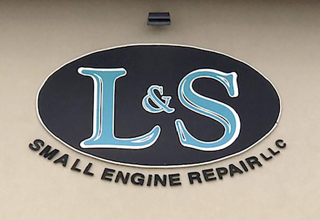 L&S Small Engine Repair
