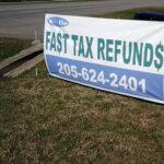 Banner_Correct_Means_FastTaxRefund