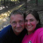 Testimonial #3: Becky Howell